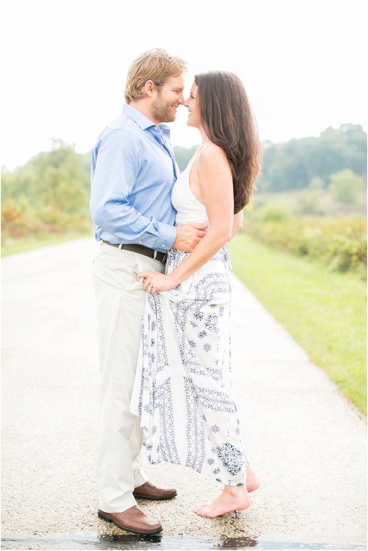 Madison_Wisconsin_Wedding_Photographers_Govenor_Nelson_Engagement_Session_1414.jpg