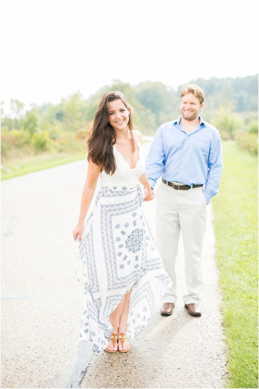 Madison_Wisconsin_Wedding_Photographers_Govenor_Nelson_Engagement_Session_1417.jpg