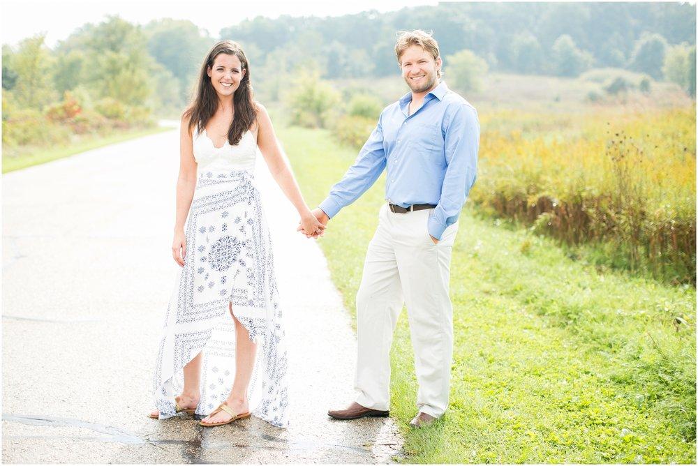 Madison_Wisconsin_Wedding_Photographers_Govenor_Nelson_Engagement_Session_1420.jpg