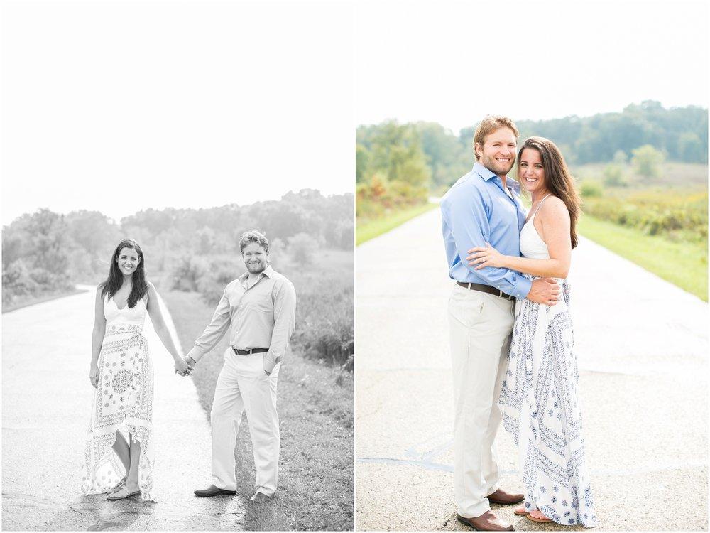Madison_Wisconsin_Wedding_Photographers_Govenor_Nelson_Engagement_Session_1423.jpg