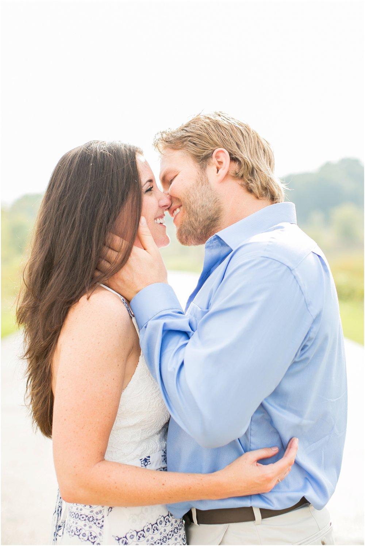 Madison_Wisconsin_Wedding_Photographers_Govenor_Nelson_Engagement_Session_1422.jpg