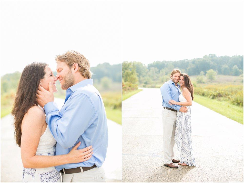 Madison_Wisconsin_Wedding_Photographers_Govenor_Nelson_Engagement_Session_1424.jpg