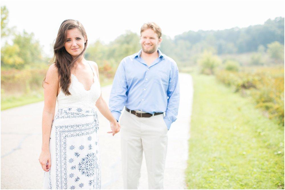 Madison_Wisconsin_Wedding_Photographers_Govenor_Nelson_Engagement_Session_1421.jpg