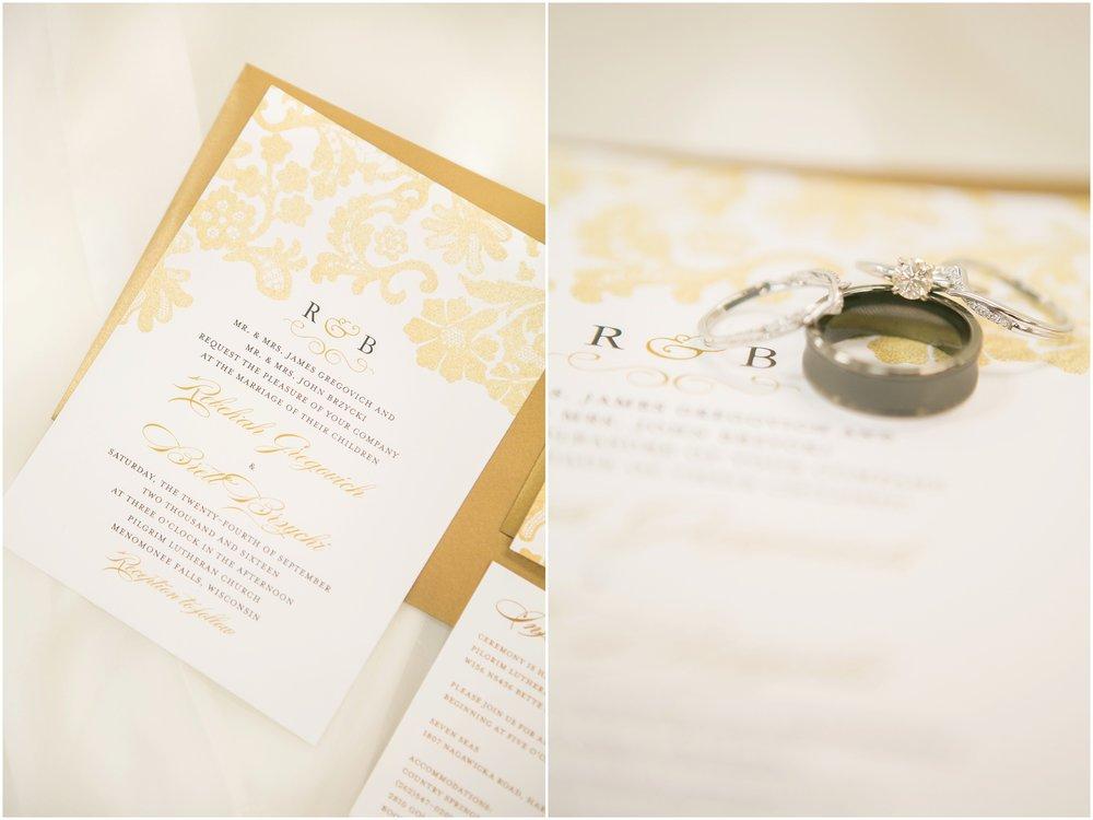 Madison_Wisconsin_Wedding_Photographers_Seven_Seas_Seafood_Steak_Wedding_1428.jpg