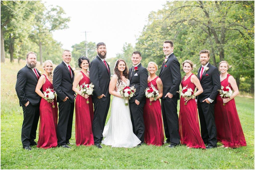 Madison_Wisconsin_Wedding_Photographers_Seven_Seas_Seafood_Steak_Wedding_1440.jpg