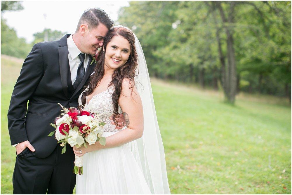 Madison_Wisconsin_Wedding_Photographers_Seven_Seas_Seafood_Steak_Wedding_1451.jpg