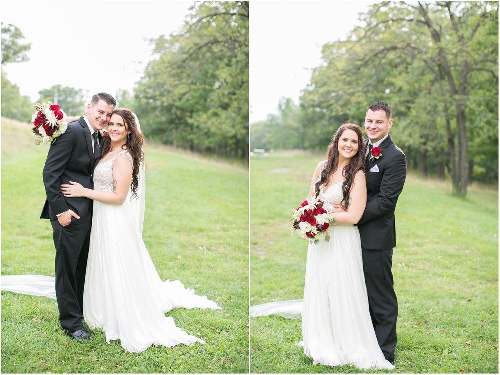 Madison_Wisconsin_Wedding_Photographers_Seven_Seas_Seafood_Steak_Wedding_1454.jpg