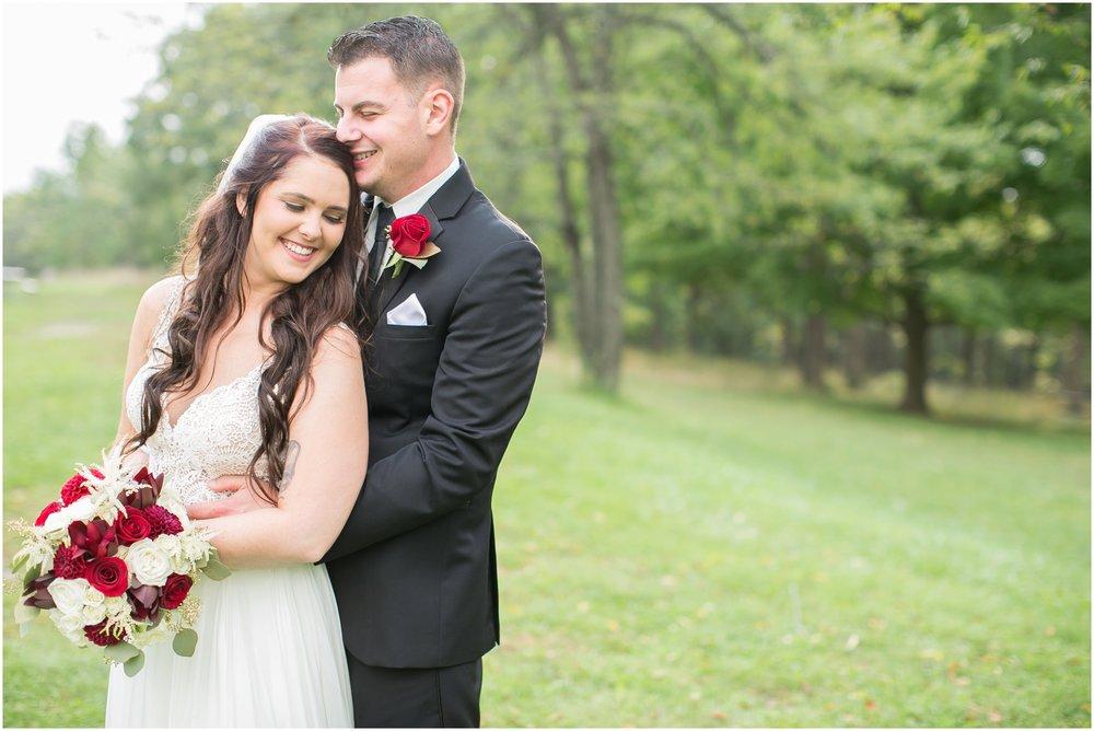 Madison_Wisconsin_Wedding_Photographers_Seven_Seas_Seafood_Steak_Wedding_1457.jpg