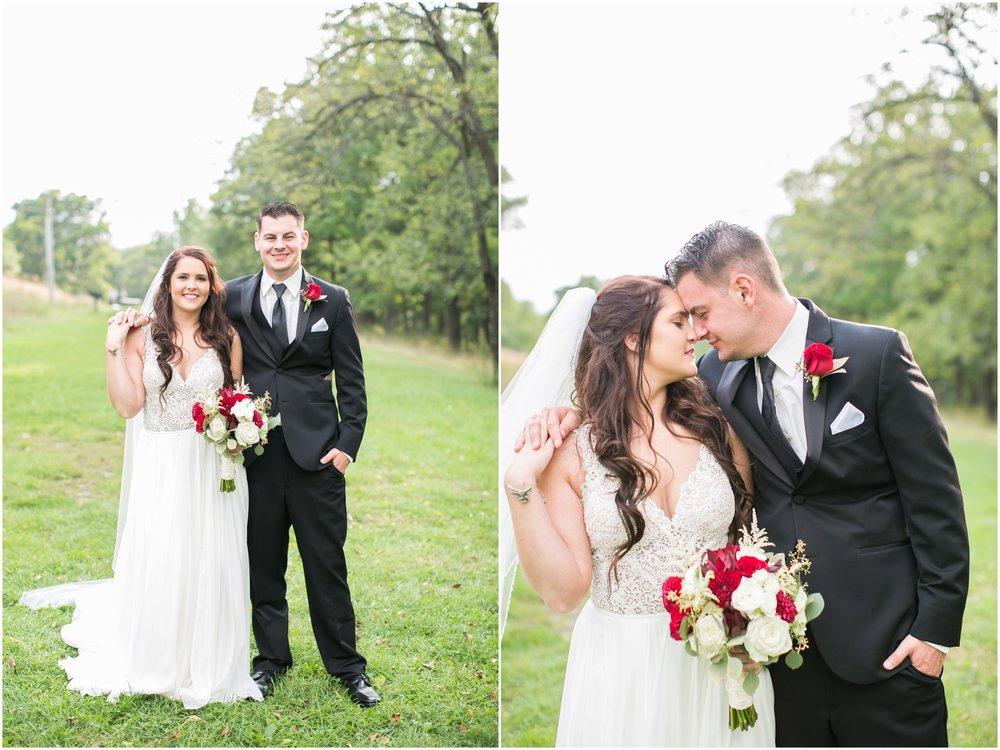 Madison_Wisconsin_Wedding_Photographers_Seven_Seas_Seafood_Steak_Wedding_1458.jpg