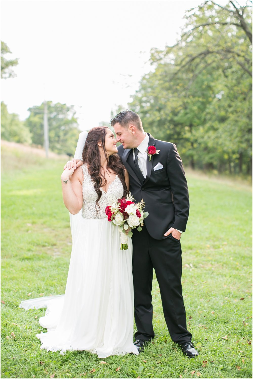 Madison_Wisconsin_Wedding_Photographers_Seven_Seas_Seafood_Steak_Wedding_1459.jpg