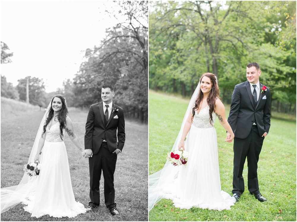 Madison_Wisconsin_Wedding_Photographers_Seven_Seas_Seafood_Steak_Wedding_1460.jpg