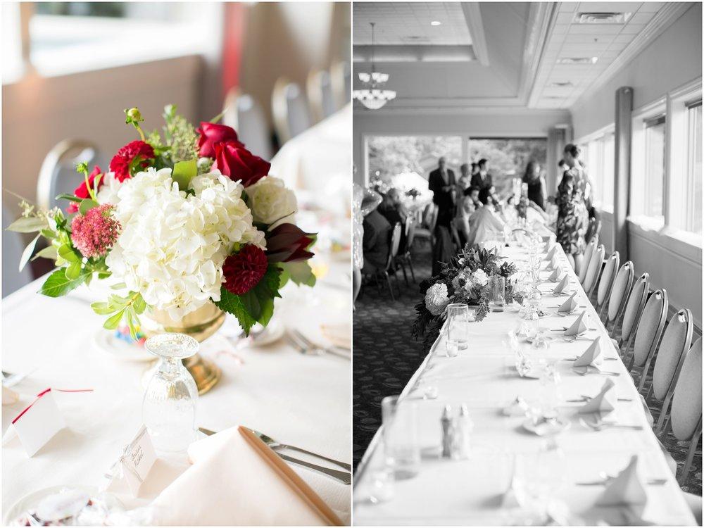 Madison_Wisconsin_Wedding_Photographers_Seven_Seas_Seafood_Steak_Wedding_1461.jpg