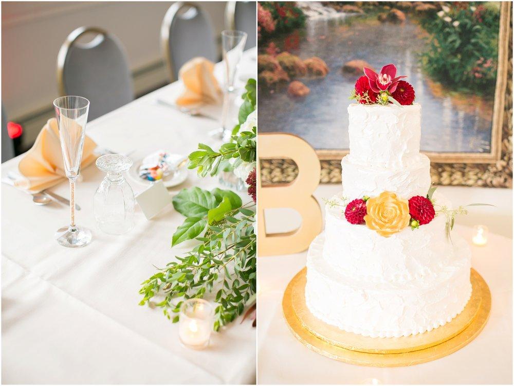 Madison_Wisconsin_Wedding_Photographers_Seven_Seas_Seafood_Steak_Wedding_1462.jpg