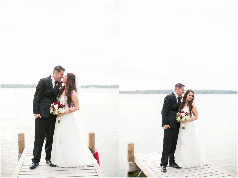 Madison_Wisconsin_Wedding_Photographers_Seven_Seas_Seafood_Steak_Wedding_1467.jpg