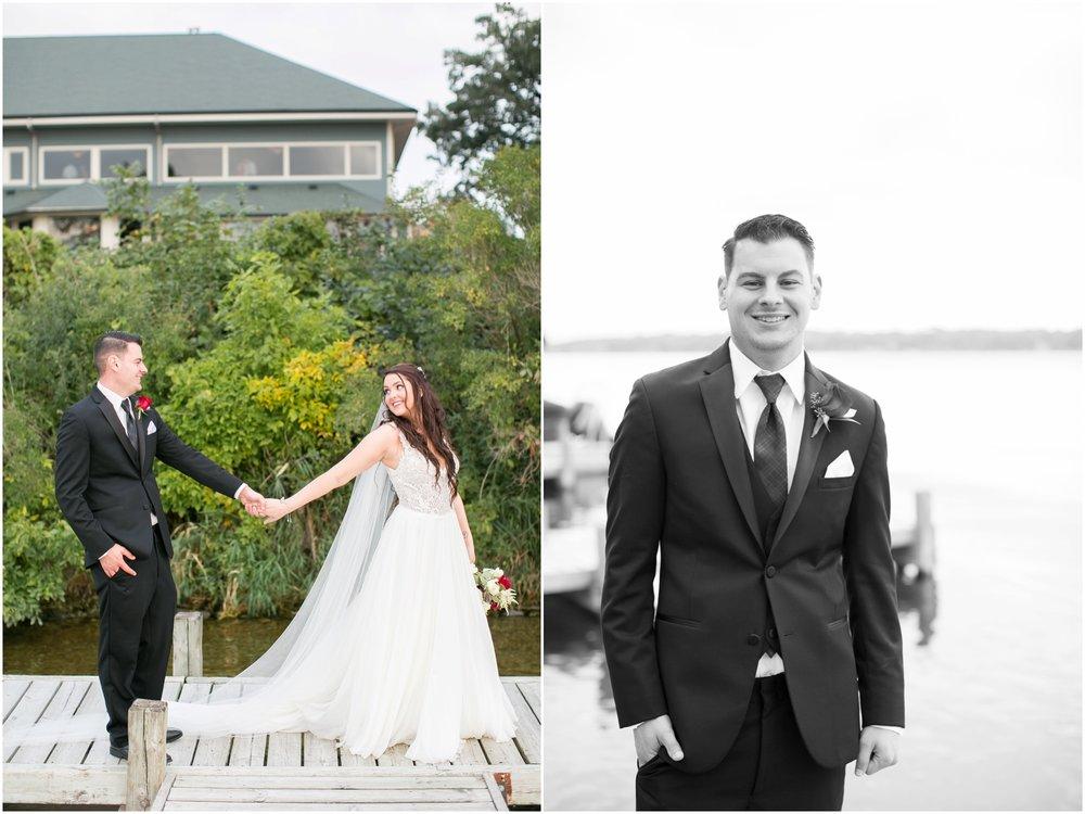 Madison_Wisconsin_Wedding_Photographers_Seven_Seas_Seafood_Steak_Wedding_1468.jpg