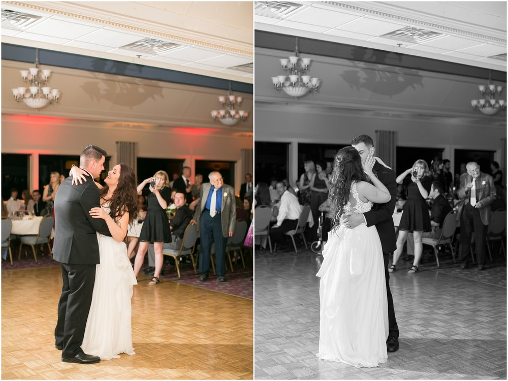 Madison_Wisconsin_Wedding_Photographers_Seven_Seas_Seafood_Steak_Wedding_1475.jpg