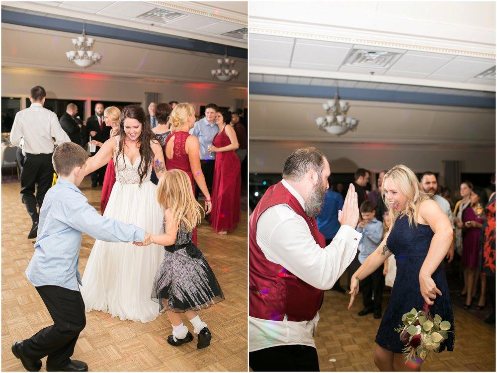 Madison_Wisconsin_Wedding_Photographers_Seven_Seas_Seafood_Steak_Wedding_1478.jpg