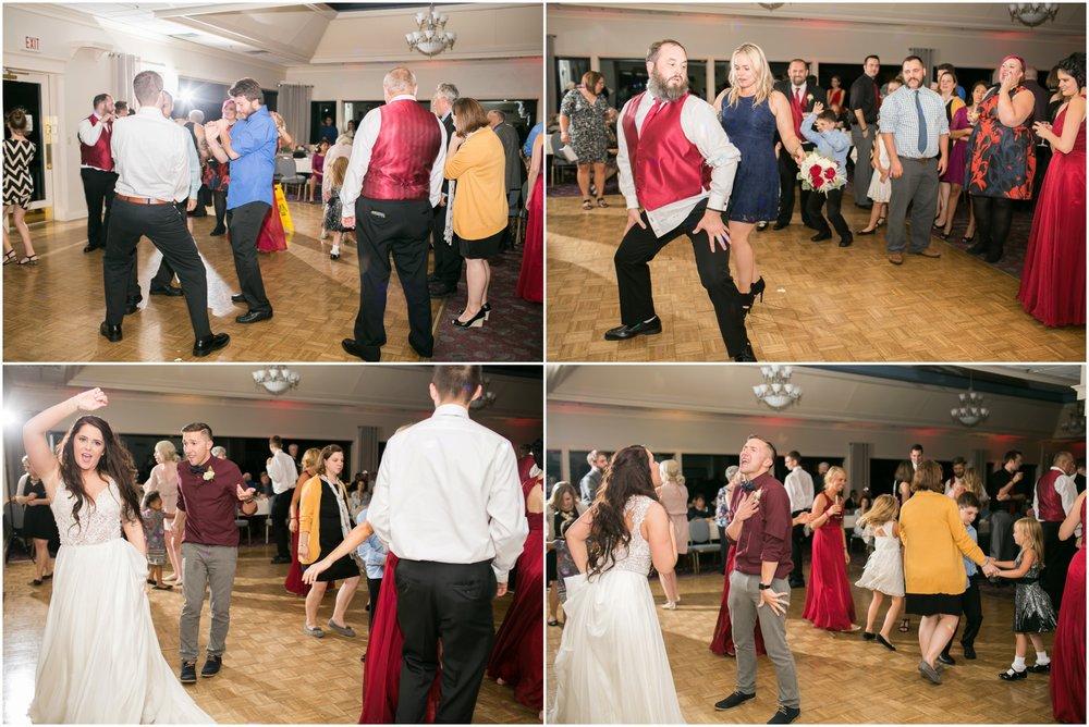 Madison_Wisconsin_Wedding_Photographers_Seven_Seas_Seafood_Steak_Wedding_1480.jpg