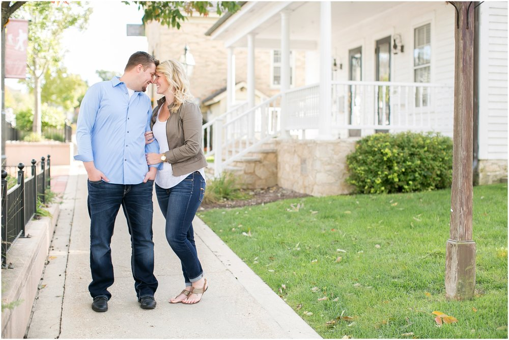Delafield_Wisconsin_Engagment_Photographer_1482.jpg