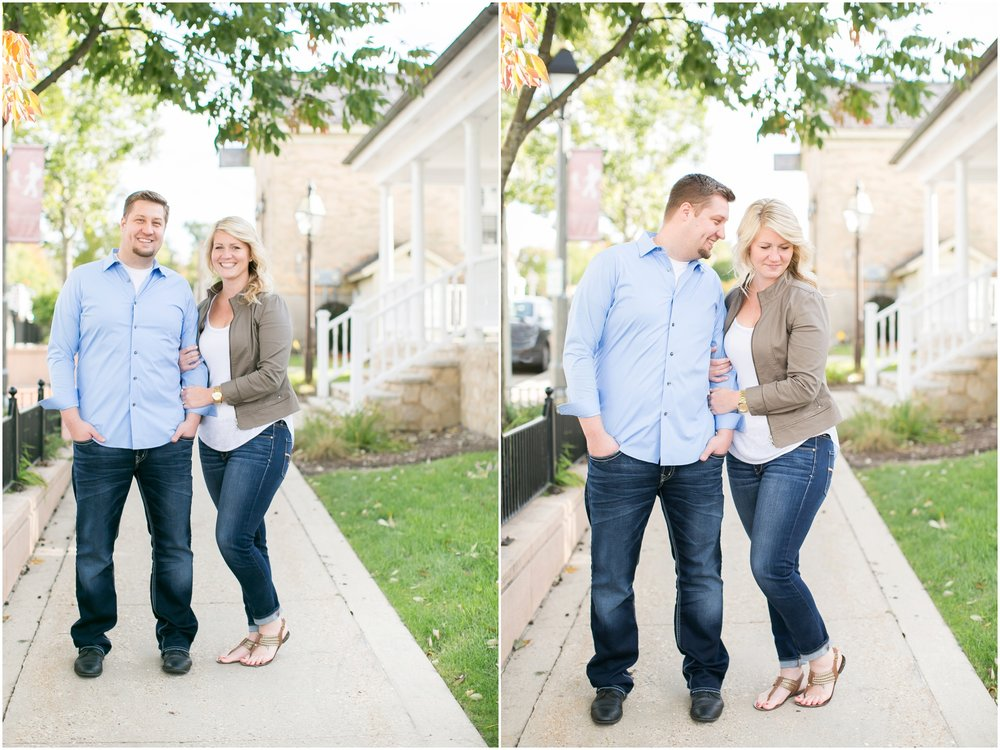 Delafield_Wisconsin_Engagment_Photographer_1481.jpg