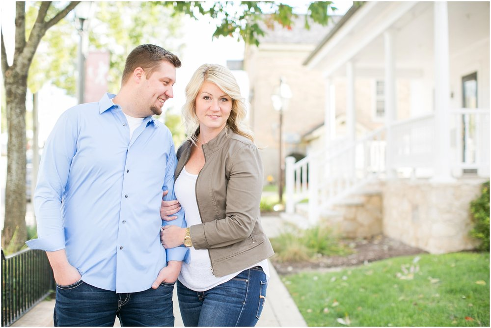 Delafield_Wisconsin_Engagment_Photographer_1483.jpg