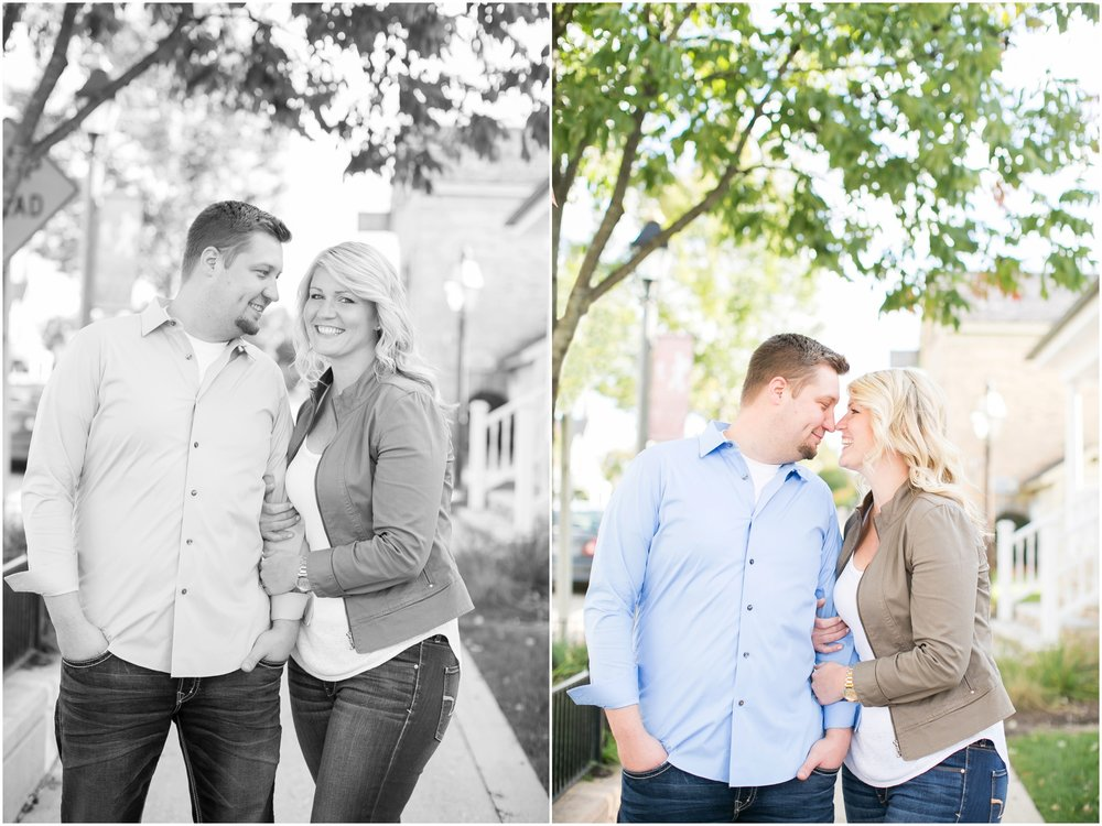 Delafield_Wisconsin_Engagment_Photographer_1484.jpg