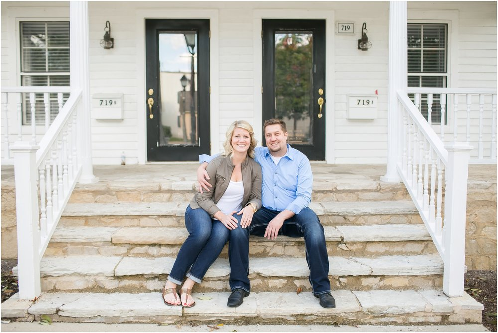 Delafield_Wisconsin_Engagment_Photographer_1485.jpg