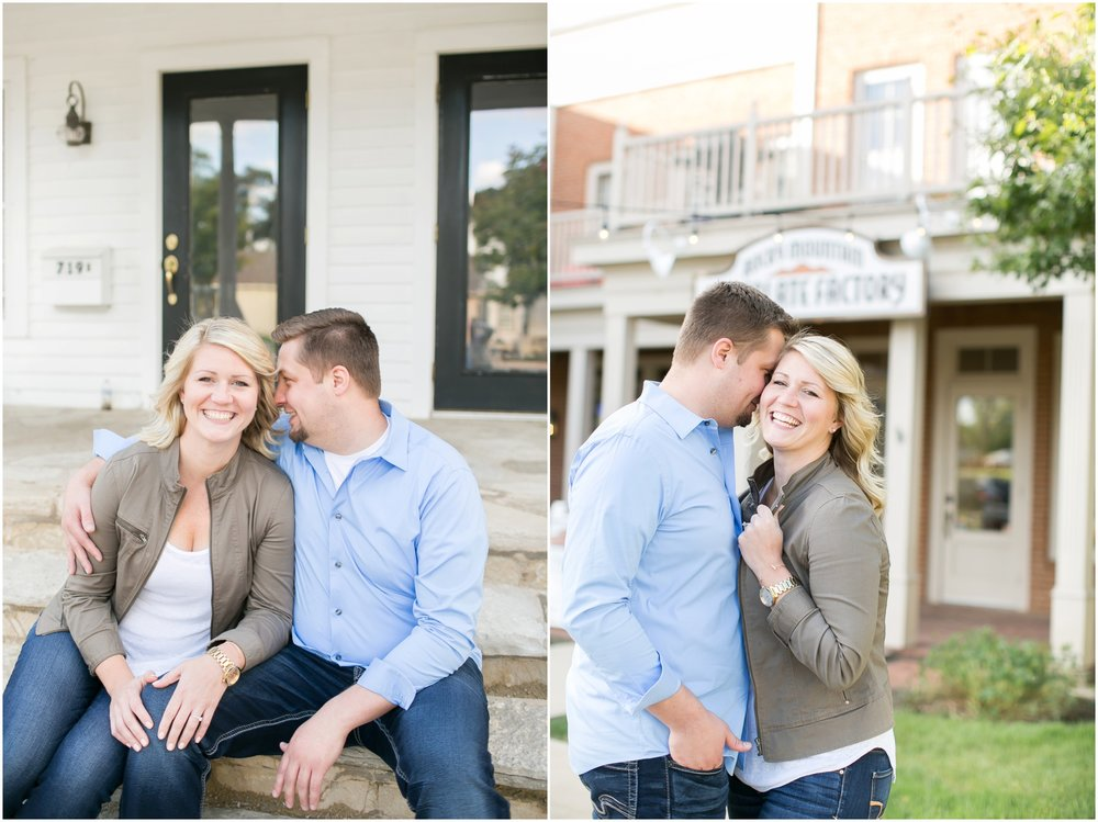 Delafield_Wisconsin_Engagment_Photographer_1486.jpg