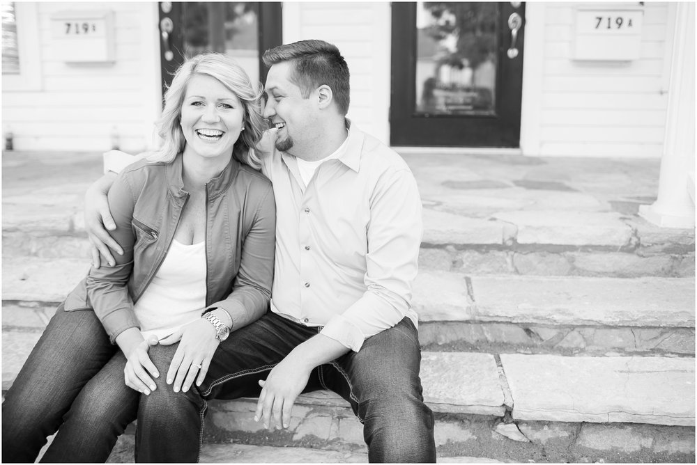 Delafield_Wisconsin_Engagment_Photographer_1487.jpg