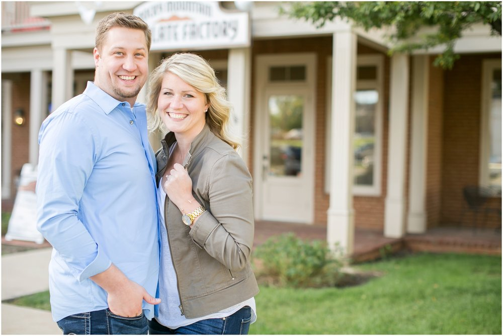 Delafield_Wisconsin_Engagment_Photographer_1488.jpg