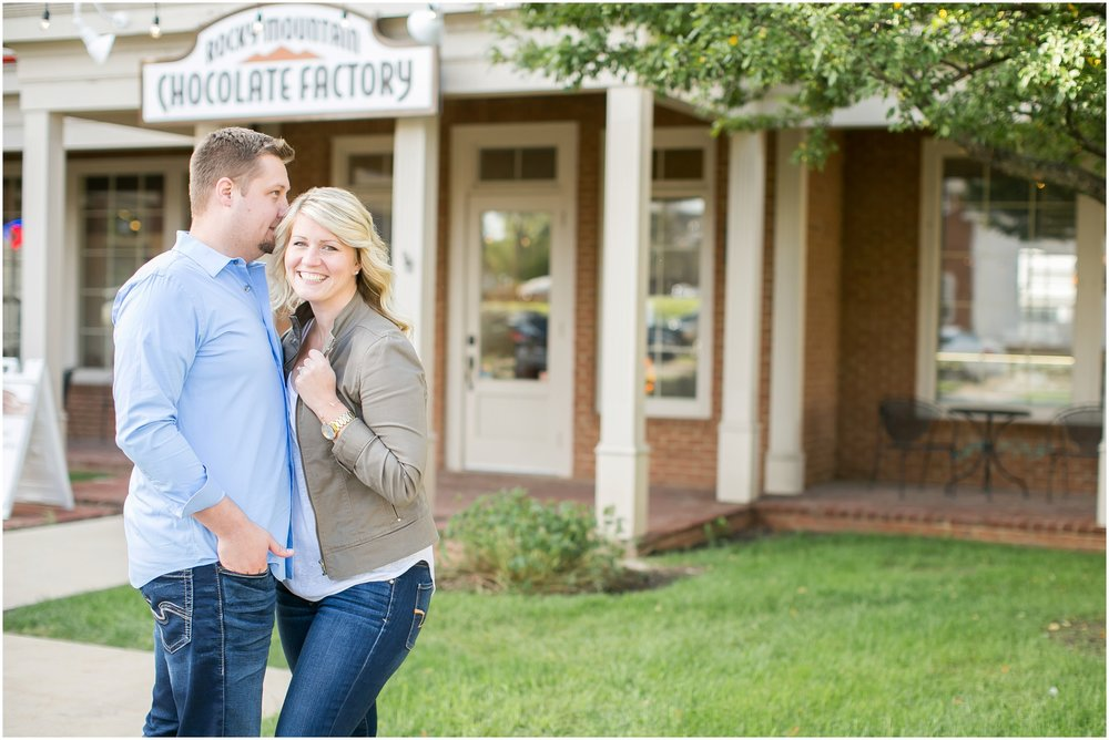 Delafield_Wisconsin_Engagment_Photographer_1490.jpg