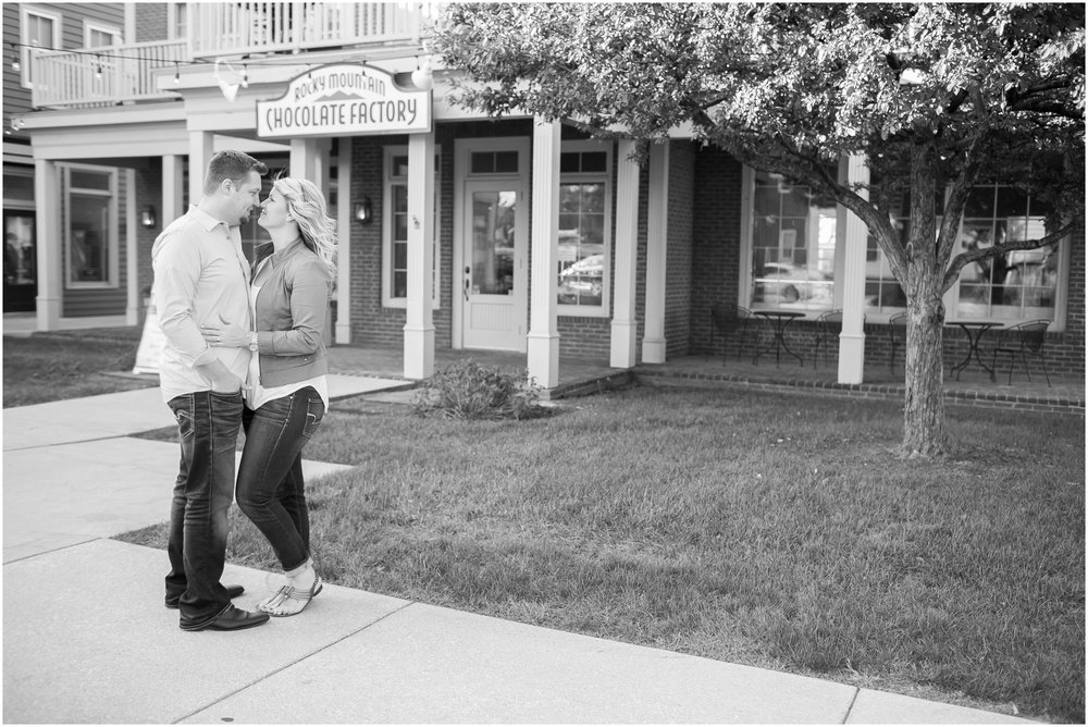 Delafield_Wisconsin_Engagment_Photographer_1489.jpg