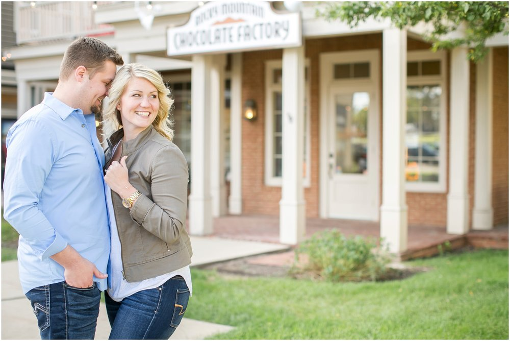 Delafield_Wisconsin_Engagment_Photographer_1492.jpg