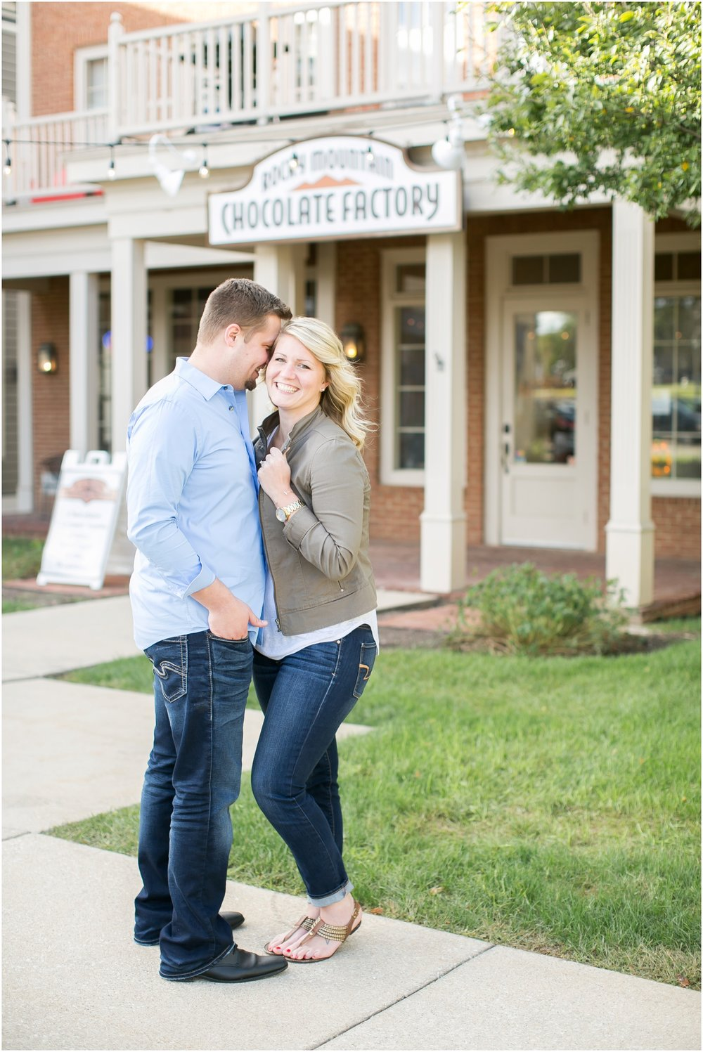 Delafield_Wisconsin_Engagment_Photographer_1491.jpg