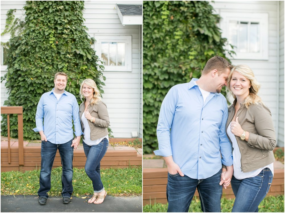 Delafield_Wisconsin_Engagment_Photographer_1494.jpg