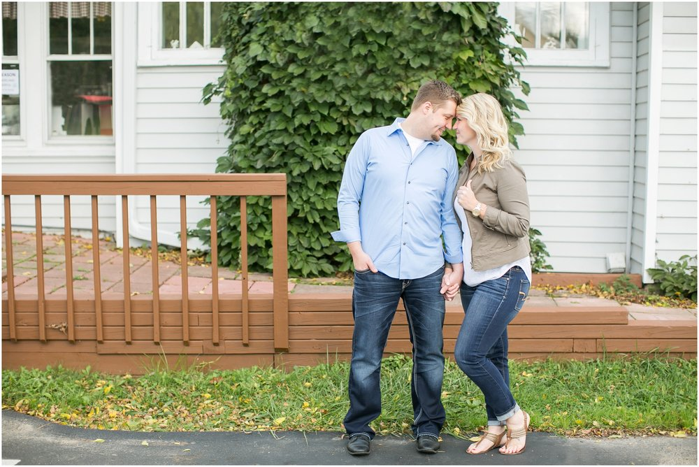 Delafield_Wisconsin_Engagment_Photographer_1495.jpg