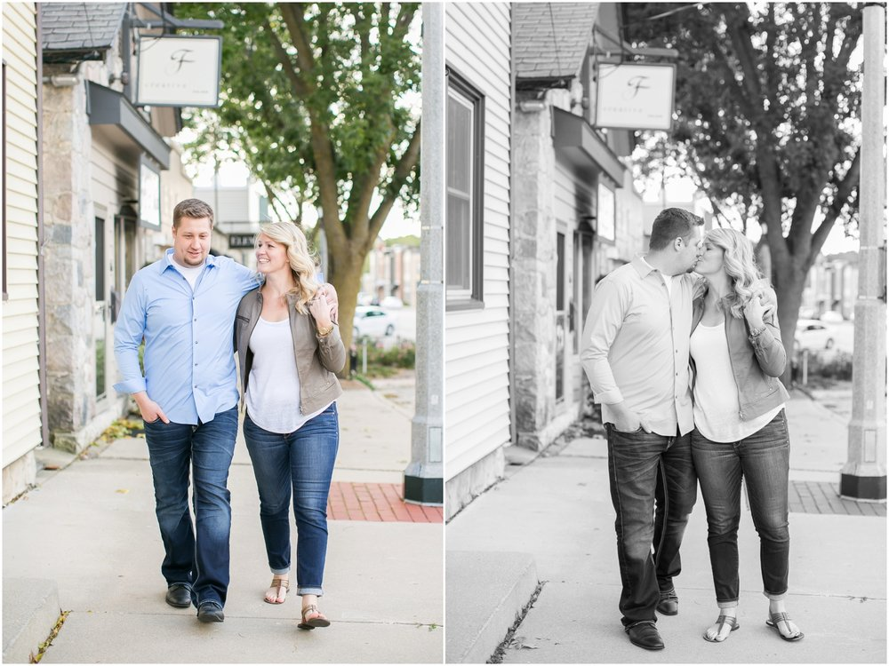Delafield_Wisconsin_Engagment_Photographer_1497.jpg
