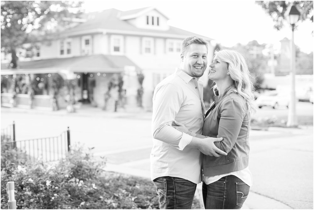 Delafield_Wisconsin_Engagment_Photographer_1499.jpg