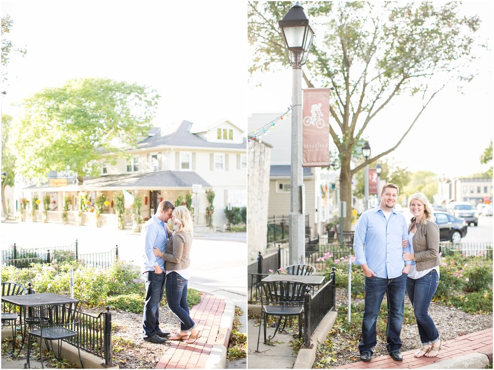 Delafield_Wisconsin_Engagment_Photographer_1498.jpg