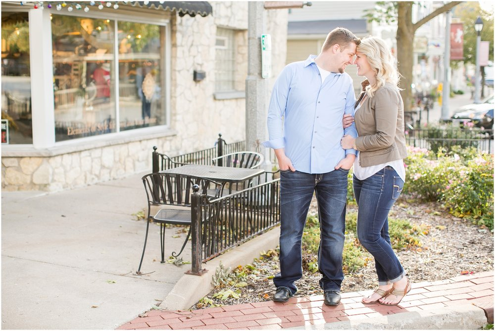 Delafield_Wisconsin_Engagment_Photographer_1500.jpg