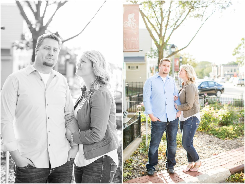 Delafield_Wisconsin_Engagment_Photographer_1501.jpg