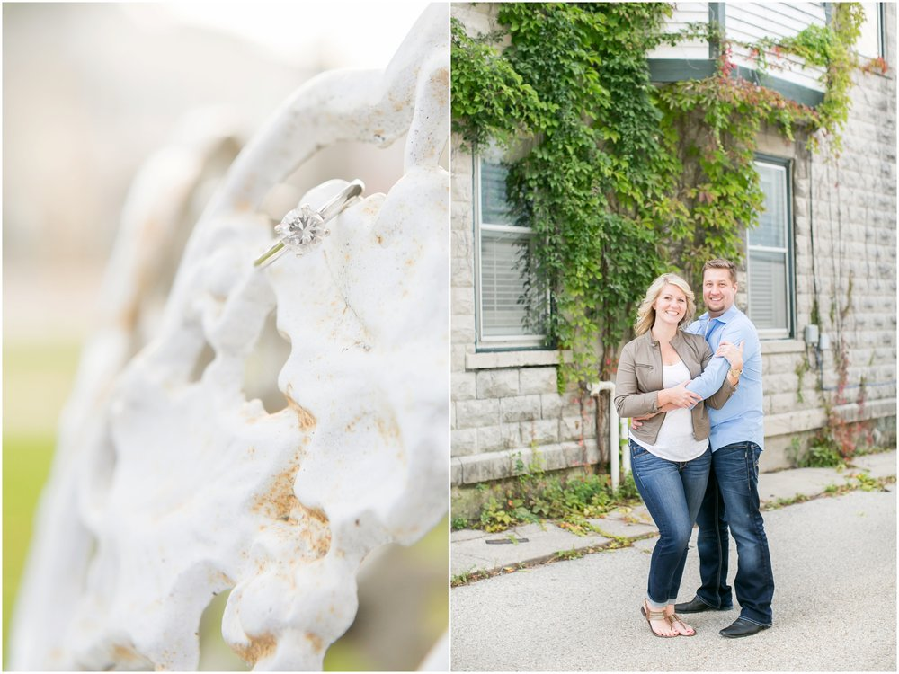 Delafield_Wisconsin_Engagment_Photographer_1503.jpg