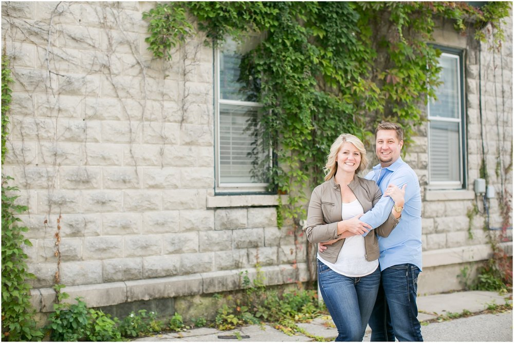 Delafield_Wisconsin_Engagment_Photographer_1504.jpg