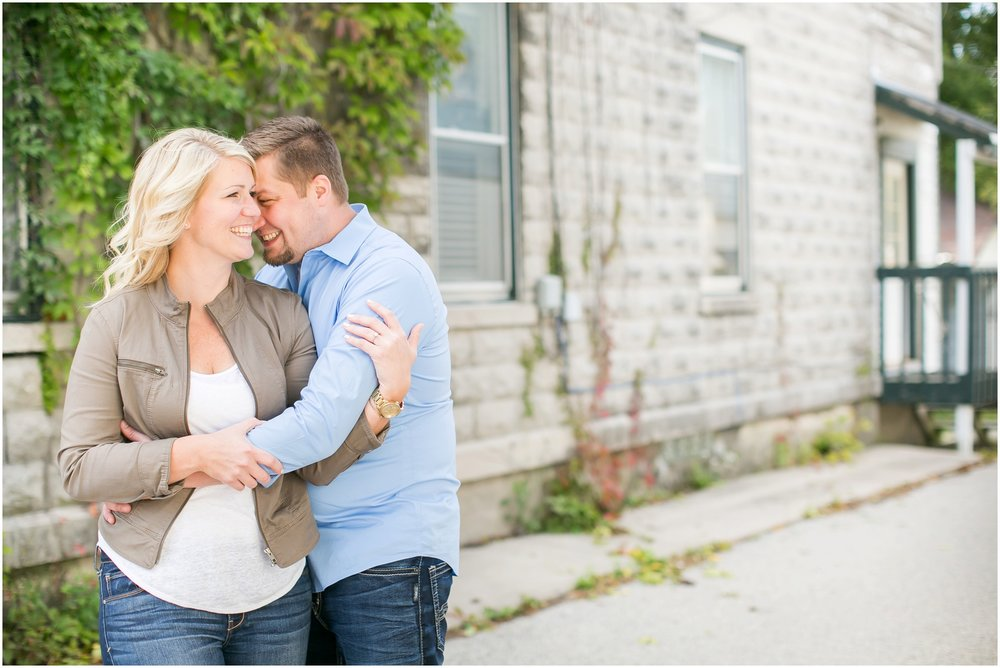 Delafield_Wisconsin_Engagment_Photographer_1506.jpg
