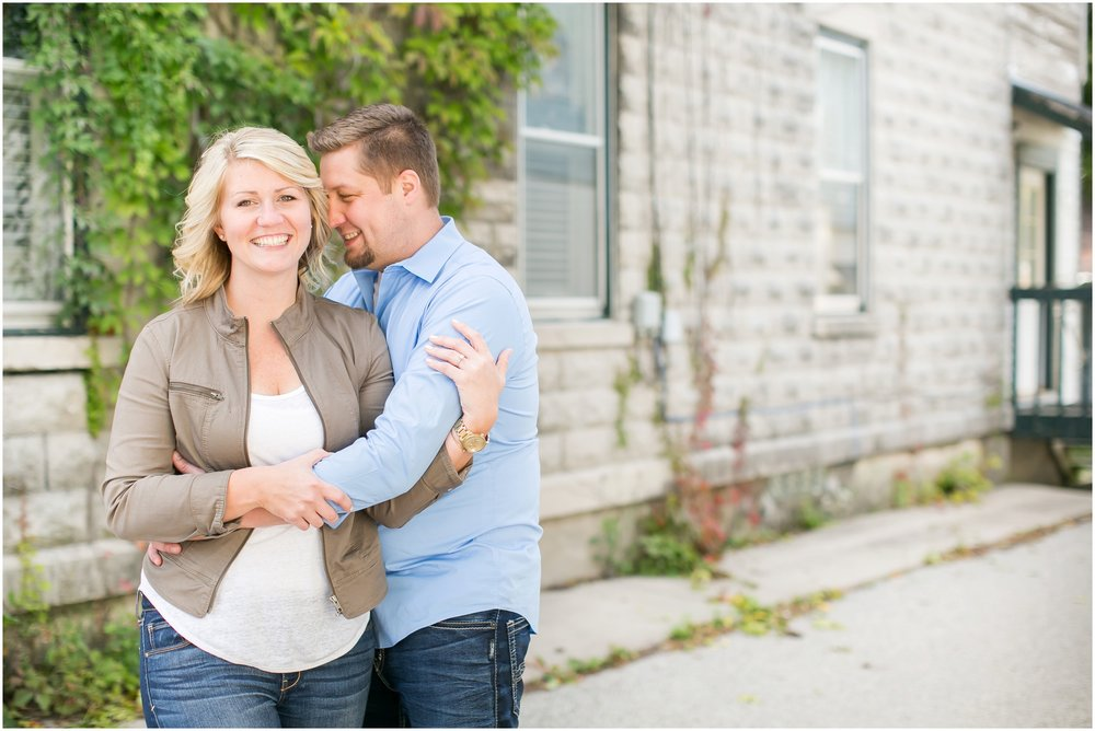 Delafield_Wisconsin_Engagment_Photographer_1507.jpg