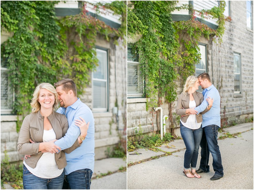 Delafield_Wisconsin_Engagment_Photographer_1508.jpg