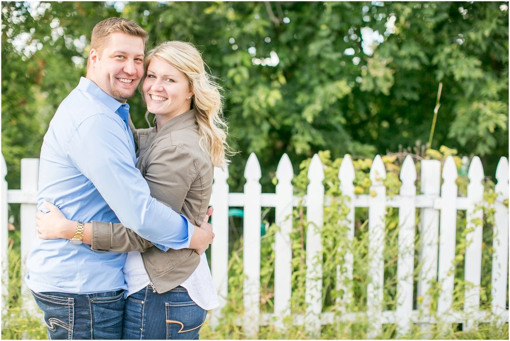 Delafield_Wisconsin_Engagment_Photographer_1509.jpg