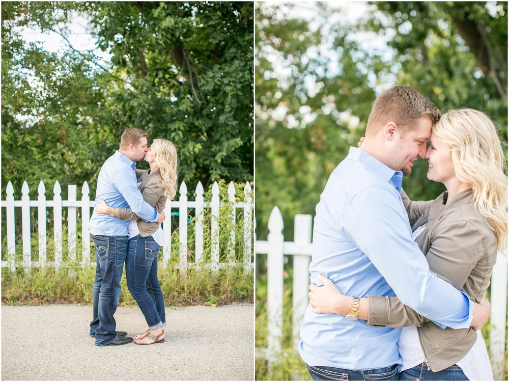 Delafield_Wisconsin_Engagment_Photographer_1510.jpg