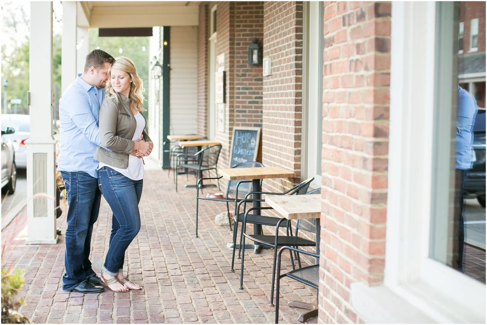 Delafield_Wisconsin_Engagment_Photographer_1512.jpg