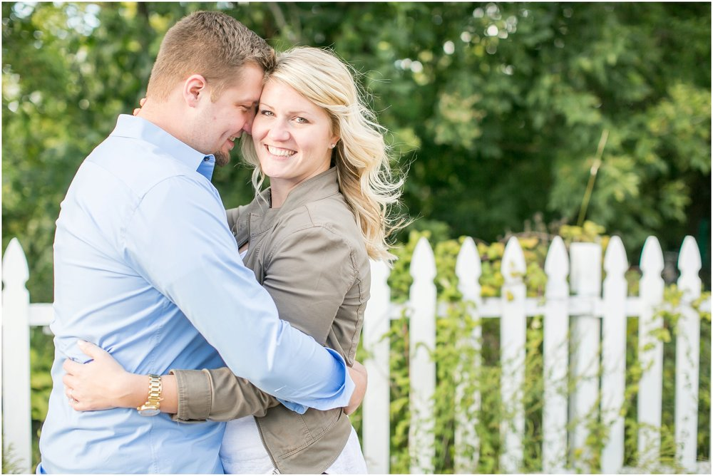 Delafield_Wisconsin_Engagment_Photographer_1511.jpg